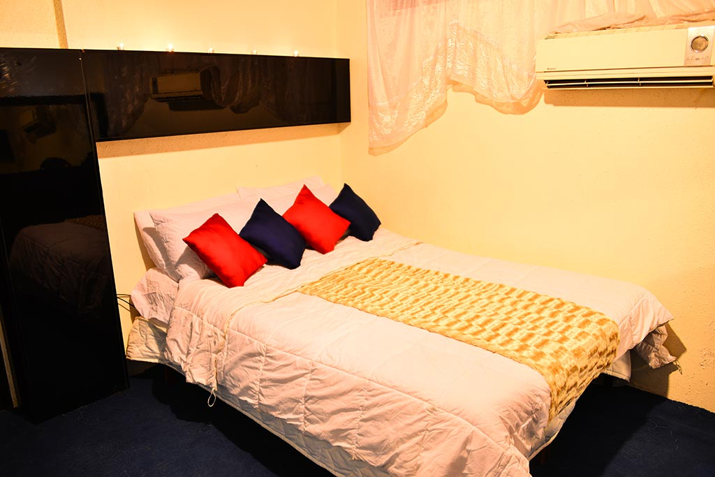 Royal Double Room_4